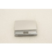 Toshiba Portege R500 Touchpad Board Button Cover Trim 56AAA2071A
