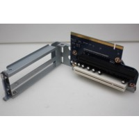IBM Lenovo Thinkcentre S51 PCI/ADD2-R Riser V3.1 Card