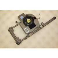 Compaq Presario C300 CPU Heatsink Fan 409073-001