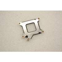 Lenovo ThinkPad T400 CPU Bracket 45N3064