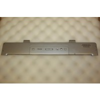 Compaq Presario C300 Power Button Trim Cover APZIP000200