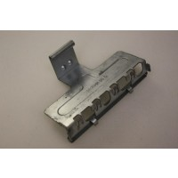 Packard Bell M3720 1B03MM PCI Retention Bracket