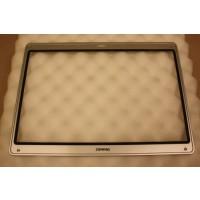 Compaq Presario C300 LCD Screen Bezel APZIP000500