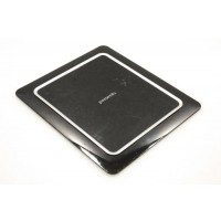 Philips Freevents LX3000 Mini PC Top Case Door Cover