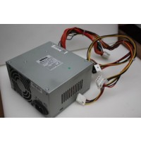 Dell Dimension OptiPlex HP-P2507F3P 1E115 Power Supply