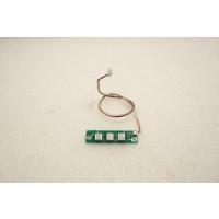 Eizo FlexScan L685 Board PCB-CONTACT 05B20326D1