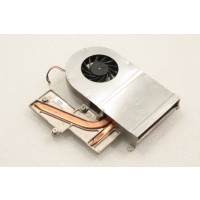 Philips Freevents LX3000 Mini PC CPU Heatsink Fan BN06015B05H