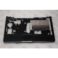 Lenovo IdeaPad S10-2 Palmrest Touchpad AP08H000350