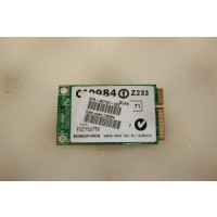 Compaq Presario C300 WiFi Wireless Card 407107-002