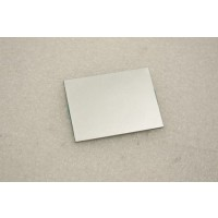 Sony Vaio VGN-BX195EP Touchpad 56AAA1997A