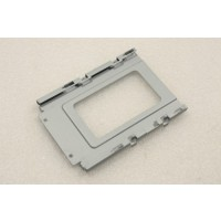 Philips Freevents LX3000 Mini PC HDD Hard Drive Caddy Tray