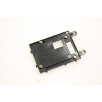 Sony Vaio VGN-BX195EP Touchpad Plastic Bracket Support