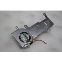 Lenovo IdeaPad S10-2 Heatsink & Fan AT08H001SS0