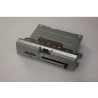 Sony Vaio PCV-2246 Card Reader IFX-333 176188022 1-761-880-22
