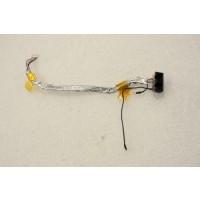 Sony Vaio VGN-BX195EP Enthernet LAN Modem Socket Port Cable