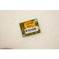 Sony Vaio VGN-BX195EP Modem Board Card T60M845.04 LF