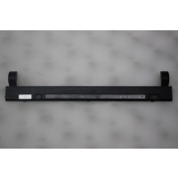 Lenovo IdeaPad S10-2 Power Button Cover AP08H000400