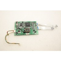 CTX PV505 Main Board LVC15XA 11M91-004A