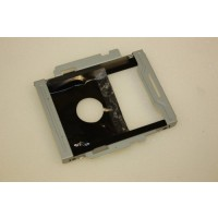 Compaq Presario C300 HDD Hard Drive Caddy