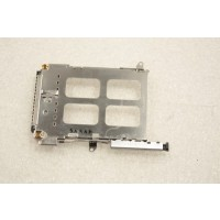 Sony Vaio VGN-BX195EP PCMCIA Card Reader 5A5AB