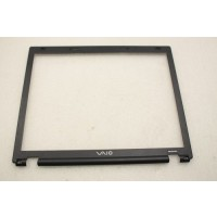 Sony Vaio VGN-BX195EP Screen Bezel 2-650-839
