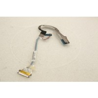 Dell Latitude D610 LCD Screen Cable 0KC404 KC404