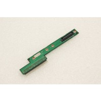 Philips Freevents LX3000 Mini PC ODD Optical Drive Connector Board 35GPTGD00-A0