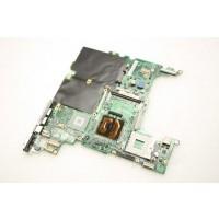 Sony VAIO VGN-BX Series VGN-BX195EP Motherboard MBX-142 A1144161A DA0RJ1MB8E3