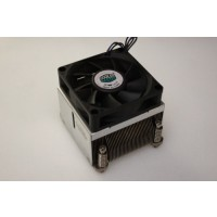HP dx2000 MT CPU Heatsink Fan 359659-001