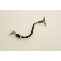 Dell E176FPc LCD Screen Cable