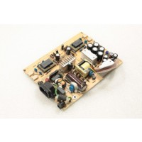 Dell UltraSharp 1905FP PSU Power Supply Board 6832151100-02