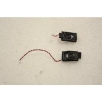 Sony Vaio VGN-BX195EP Speaker Set 23R 541 23L 541