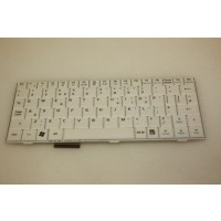 Genuine Asus Eee PC 900 Keybord 04GN011KUK30