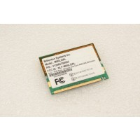 Packard Bell EasyNote R0422 WiFi Wireless Card 412684700003