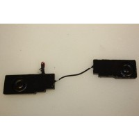Asus Eee PC 900 Speakers Set