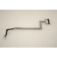 Packard Bell EasyNote R0422 LCD Screen Cable