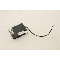 Packard Bell EasyNote R0422 Modem Board 412600000067