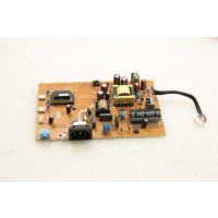 iiyama ProLite E2008HDS PSU Power Supply Board 4H.0UH02.A00