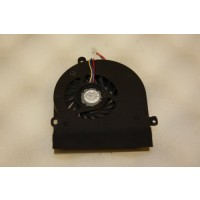 Toshiba Satellite L350 CPU Cooling Fan V000120460
