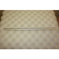 Toshiba Satellite L350 Keyboard Trim
