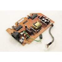 NEC MultiSync LCD1970NX PSU Power Supply Board 48.B0060.001