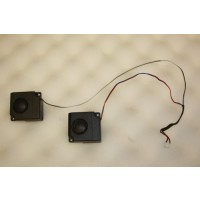 Toshiba Satellite L350 Speakers Set 6039B0021701