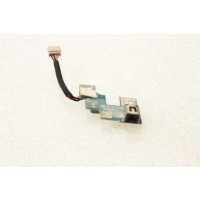 Toshiba Portege 3110CT Power Board B36084271012