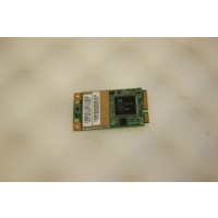 Toshiba Satellite L350 WiFi Wireless Card V000121760