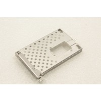 Dell Latitude PPX C Family CPU Heat Shield 00GRH