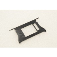 Dell Latitude PPX C Family Touchpad Support Bracket 6672R