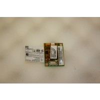 Toshiba Satellite L350 Modem Board 6028B0000308