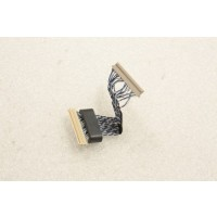 Dell 1701FP LCD Screen Cable