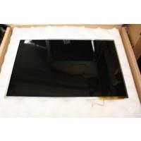 """Chi Mei N15412-L02 15.4"""" WXGA Glossy LCD Screen"""