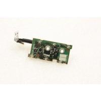 Dell Latitude PPX C Family LED Board Cable 5138CREV